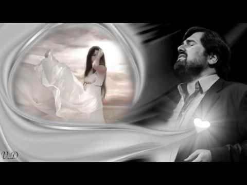 Шарип Умханов (Шариф) - Одиночество