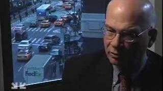 Missional vs. Evangelistic | Tim Keller