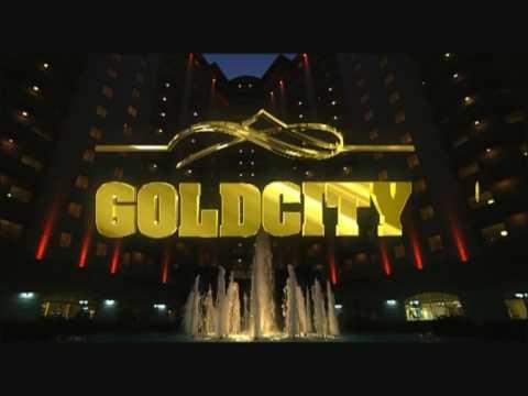 Goldcity, Alanya – Visit http://thebestgoldcitydeals.com