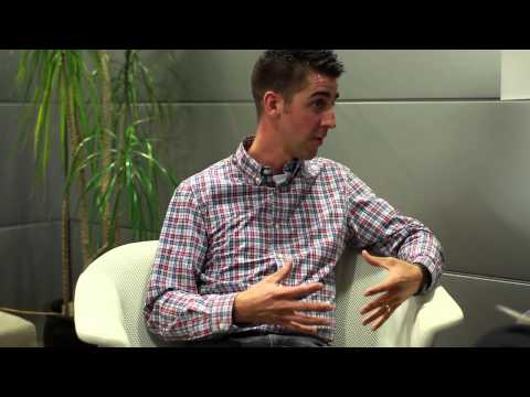 Silicon Prairie News, Digital Media, Jeff Slobotski | Kauffman Foundation, Thom Ruhe | Top of Mind 9