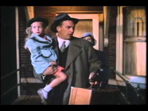 The Untouchables Trailer 1987