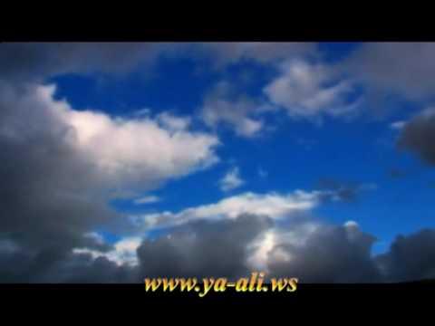 Akshin Fateh Imam Hasan [www ya ali.ws]