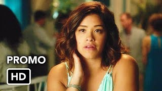 "Jane The Virgin 3x17 Promo ""Chapter Sixty-One"" (HD) Season 3 Episode 17 Promo"