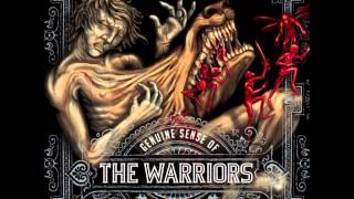 Watch Warriors Life Grows Cold video