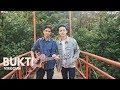 Virgoun - Bukti | Falah Cover MP3