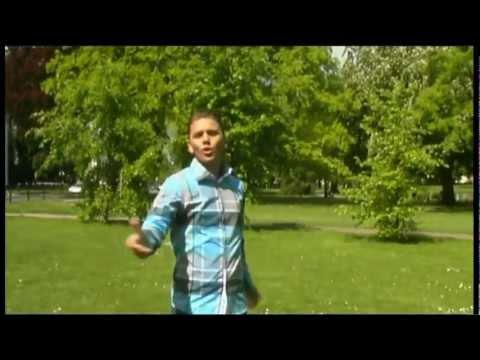 Peter Hermans - Laat me nu maar gaan ( Officiele videoclip )