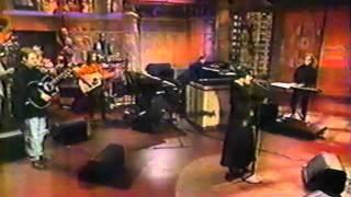 Vídeo 73 de Natalie Merchant