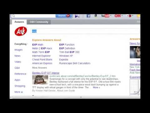 Bing takes on Google in fight for holiday shoppers