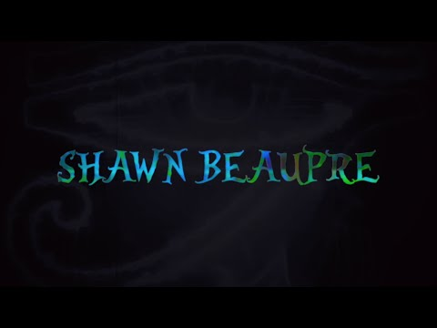 Shawn Beaupre's Wonderland
