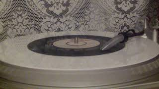 The Gaytones - Stay A Little Bit Longer (Version 2) (High Note 1970).