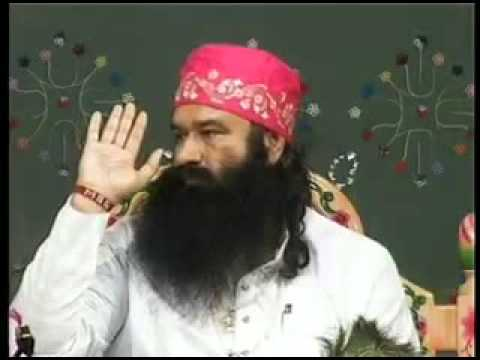 Dera Sacha Sauda Shabd By Raagi Chhaminder Pal Insan video