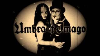 Watch Umbra Et Imago Erotica video