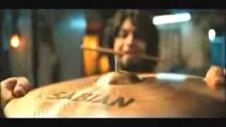 download lagu Top 10 Bollywood Movies From 2008 Part 1 gratis