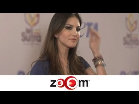 Sunny Leone & Krk's War Of Words video
