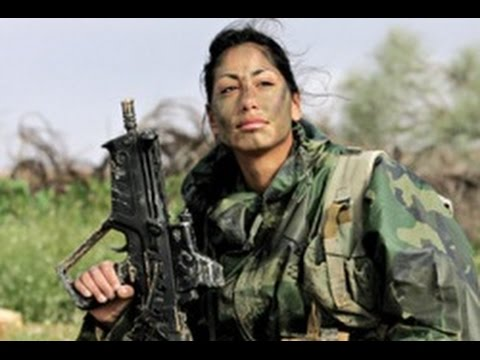 Top 10. Armies In The World 2014-[HD]