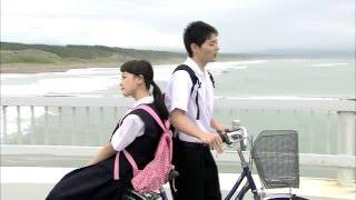 桑子英里の画像 p1_1
