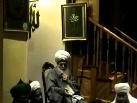Zikir Sufi.mp4