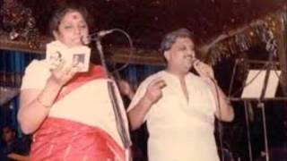 SPB & S.Janaki Tamil Duet Hits - Part 2