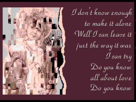 Fleetwood Mac - Do You Know