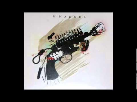 Emanuel - Disarm (Smashing Pumpkins Cover)