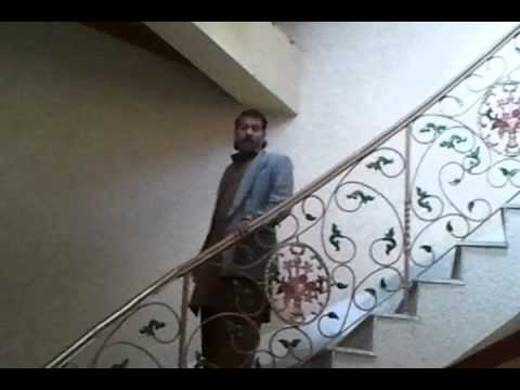 Tappay Challa Mera Jee Dhola Lahora video