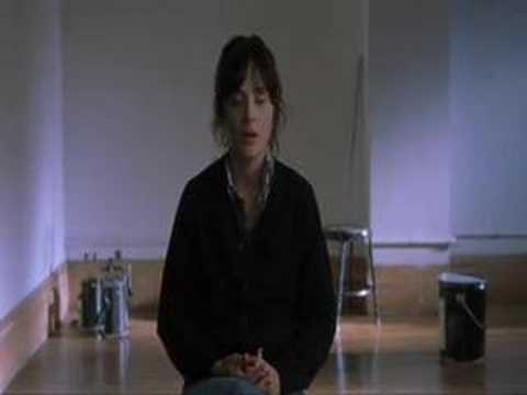 Audition, extrait de Winter Passing (2005)