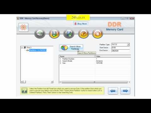 Data Recovery utility free data recovery utilities download recover data freeware restore utility