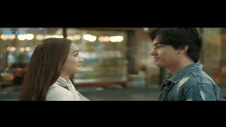 Download Film Surat Cinta Untuk Starla Mp4 3gp M