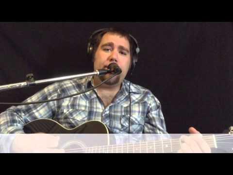TC Helicon Harmony Singer-Sean Lamb