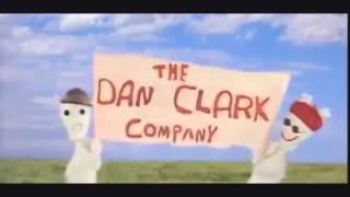 CBC/Canada TCFVPTC/The Dan Clark Company/CoreToons/Decode Entertainment/Discovery Kids