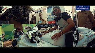PakWheels Lahore Auto Show 2018 | Highlights