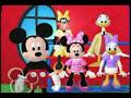 Marcha de Osias - Maria Elena Walsh - Mickey Mouse