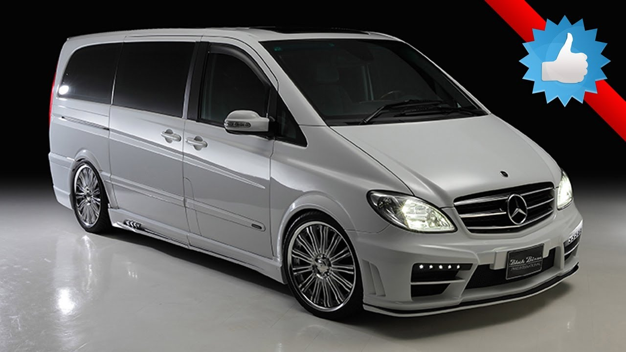 2015 viano 2017 2018 best cars reviews for Mercedes benz viano 2017