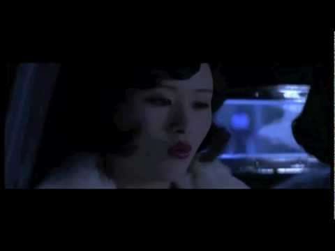 the last emperor (1987) - I want the divorce