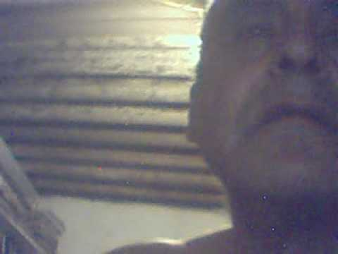 Dedeesse's Webcam Video Sex 18 Jun 2010 11:13:20 Pdt video