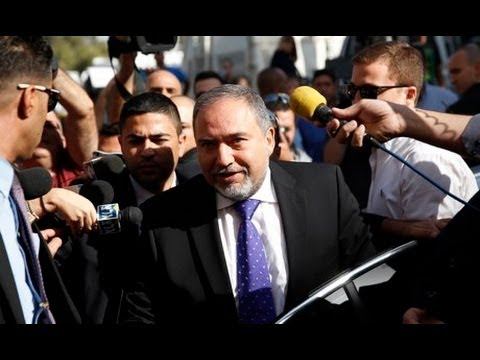 Israel: Avigdor Lieberman acquitted of corruption charges