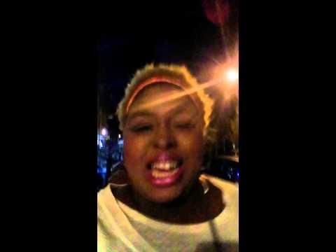 Vlog 26 Pt.3 editorial By : Brownie