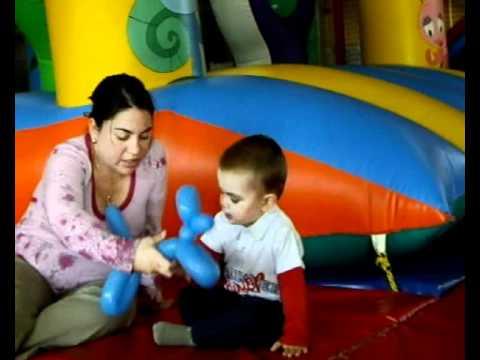 Játszóházi szülinap/www.emi-gyerekprogramok.hu