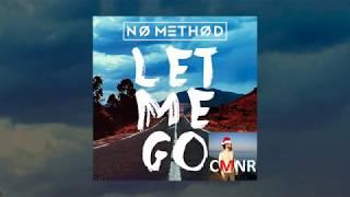 No Method - Let me go | musical part loop