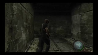 Resident  Evil 4 (ps4) - Next stream... #3