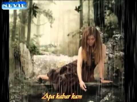 download lagu Govinda Mantan Terbaik With Lyrick gratis