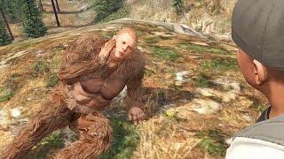 Die größten Videospiel-Mythen - 5 Urban Legends, die sich als Quatsch entpuppten