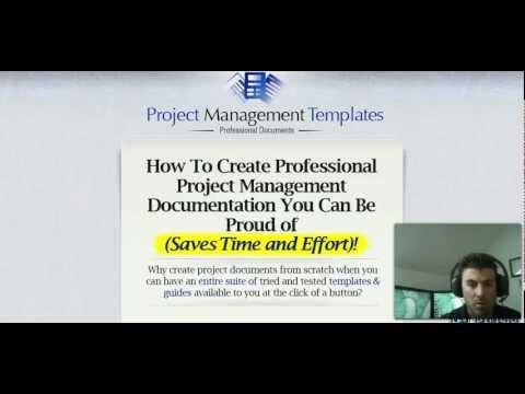 Best Project Management Software, Templates and Tools
