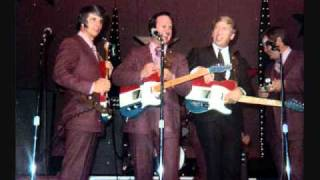 Watch Buck Owens Hello Happiness Goodbye Loneliness video
