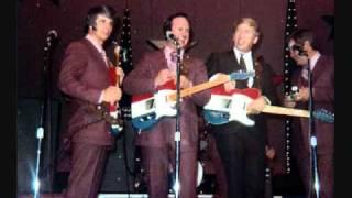 Watch Buck Owens Hello Happiness Goodbye Loneliness video