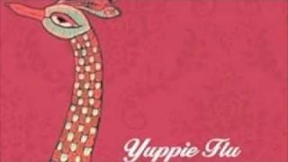 Watch Yuppie Flu Silverdeer video