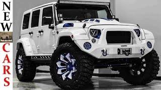 2018 jeep wrangler unlimited sport. unique unlimited 2018 jeep wrangler unlimited sport tuning with jeep wrangler unlimited sport n