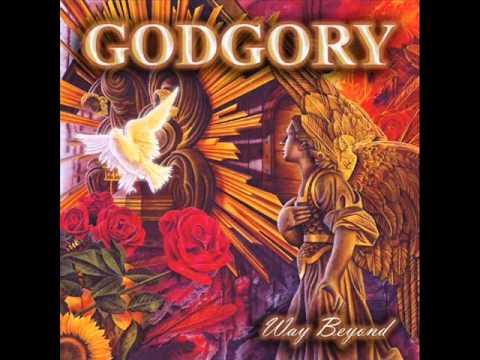 Godgory - Payback