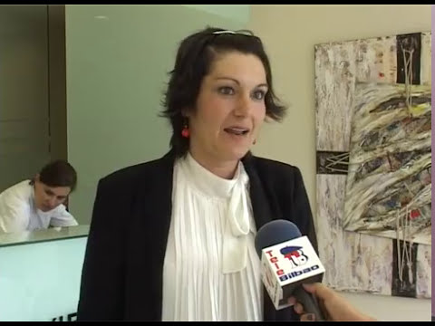 CLINICA BAVIERA Y GAES HACEN REVISIONES GRATUITAS A NIÑOS DE ACOGIDA EN EUSKADI