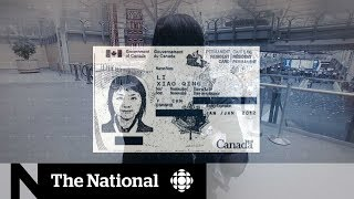 Golden Visas: How some wealthy immigrants abuse Quebec's immigration program